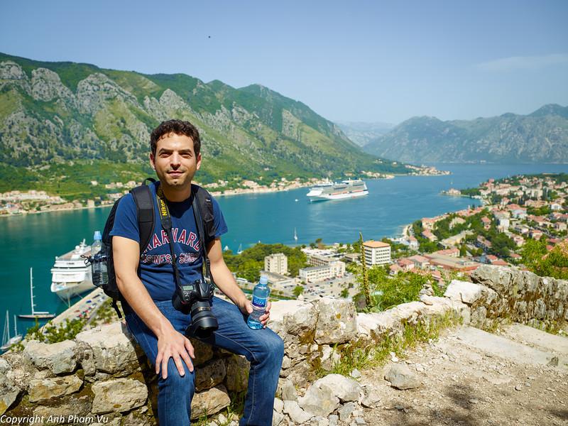 Uploaded - Montenegro May 2013 237.jpg