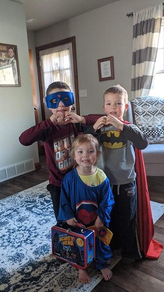 Sandy Herwig_Beau, Jack Reagan_Superhero.jpg