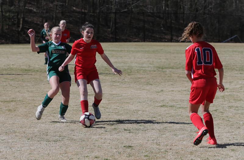 Dynamo 2006g vs Mclean Green 031619-7.jpg