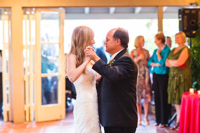 Wedding_0969.jpg