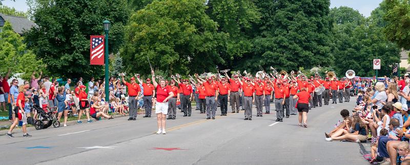 190704_UA Parade_224.jpg