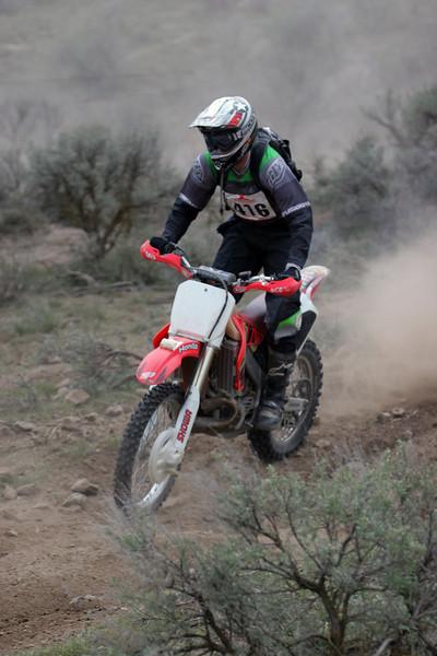 2011 Desert 100 Race Gallery #9