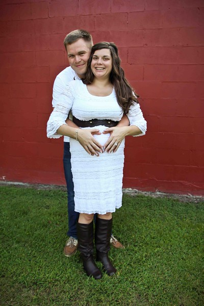 Blake N Samilynn Maternity Session PRINT  (37 of 162).JPG