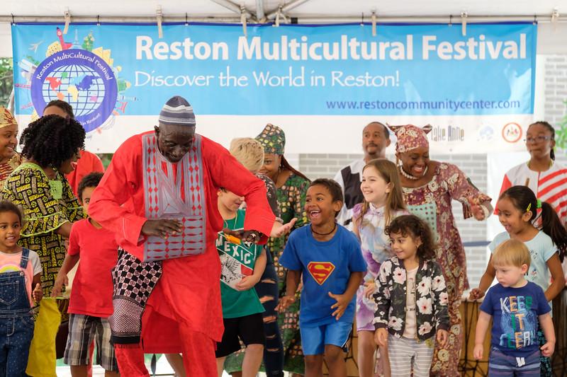 20180922 119 Reston Multicultural Festival.JPG