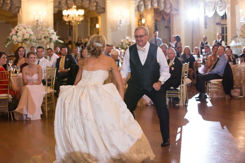Meredith Wedding JPEGS 3K-927.jpg