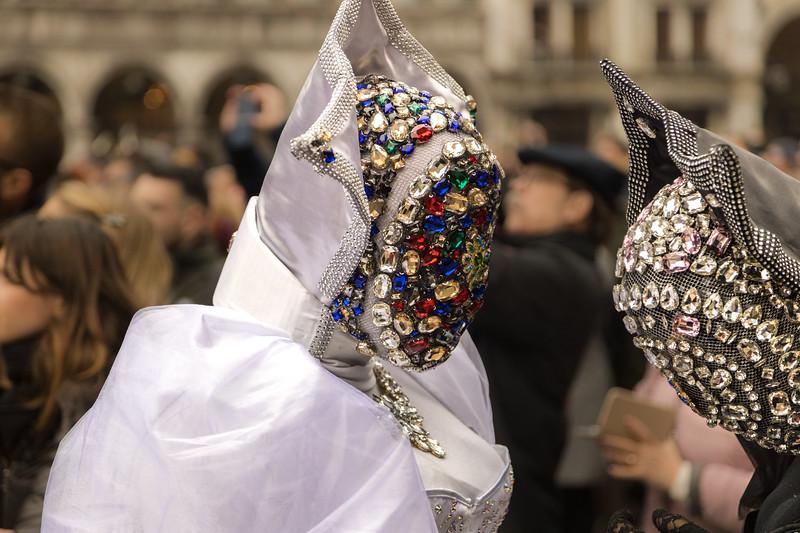 Venice carnival 2020 (38 of 105).jpg