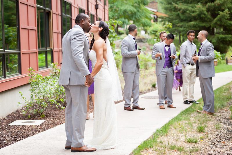 ALoraePhotography_DeSuze_Wedding_20150815_367.jpg