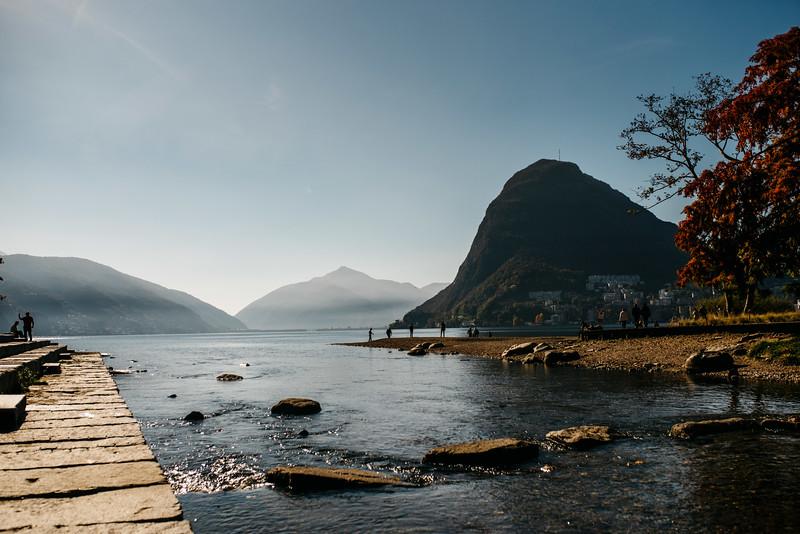 Lake Com &  Lake Lugano Adventure-183.jpg