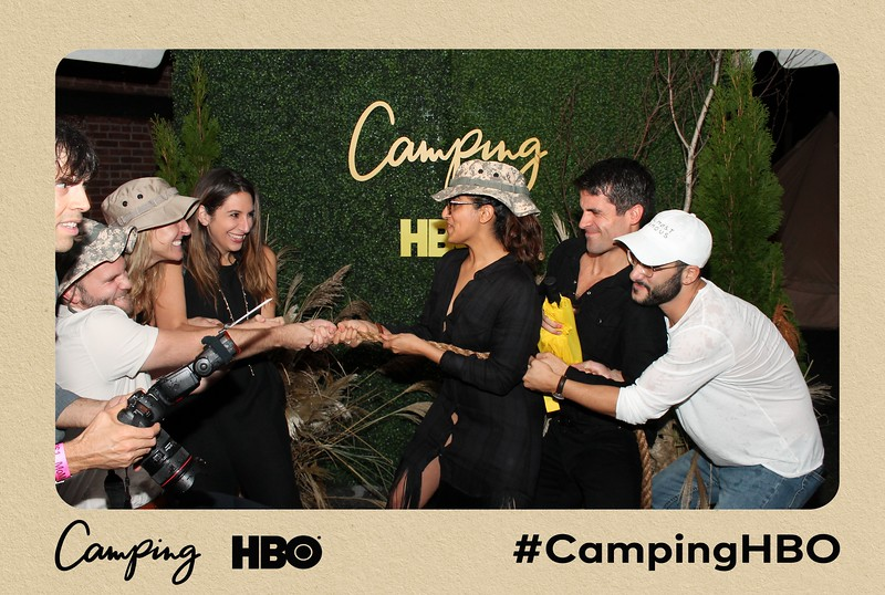 10-11-2018 HBO Camping