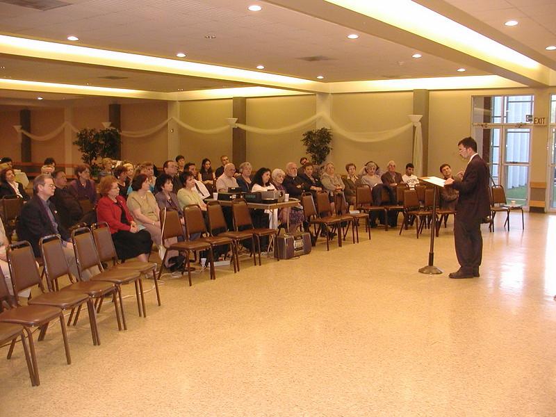 2004-04-18-Notable-Speaker-Series_022.jpg