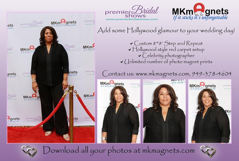 MK Hollywood Glamour (33).jpg