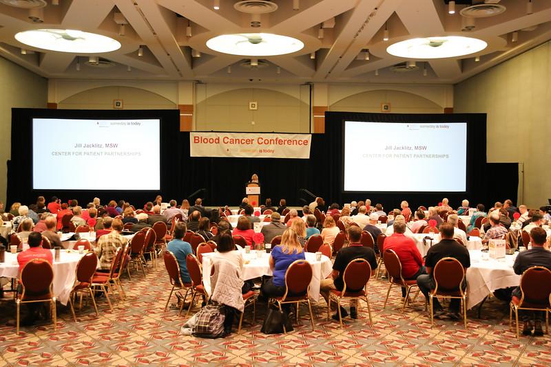 Blood Cancer Conference (101).JPG