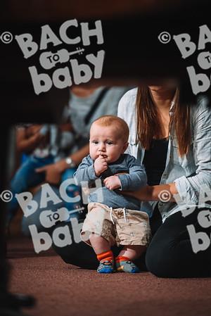 © Bach to Baby 2018_Alejandro Tamagno_Clapham_2018-08-10 019.jpg