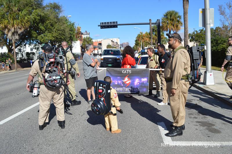 Florida Citrus Parade 2016_0035.jpg