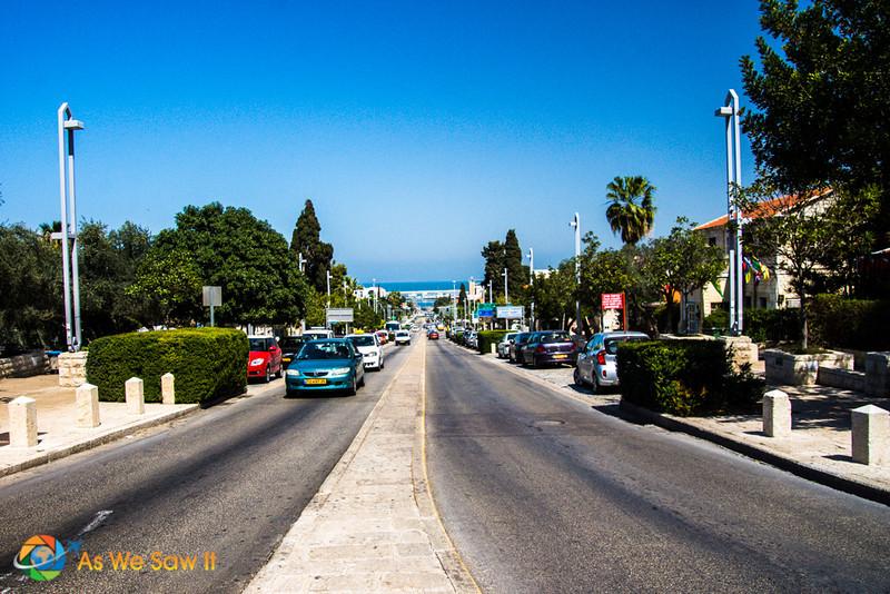 Haifa-0789.jpg