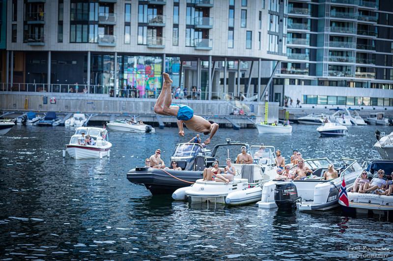 2019-08-03 Døds Challenge Oslo-26.jpg