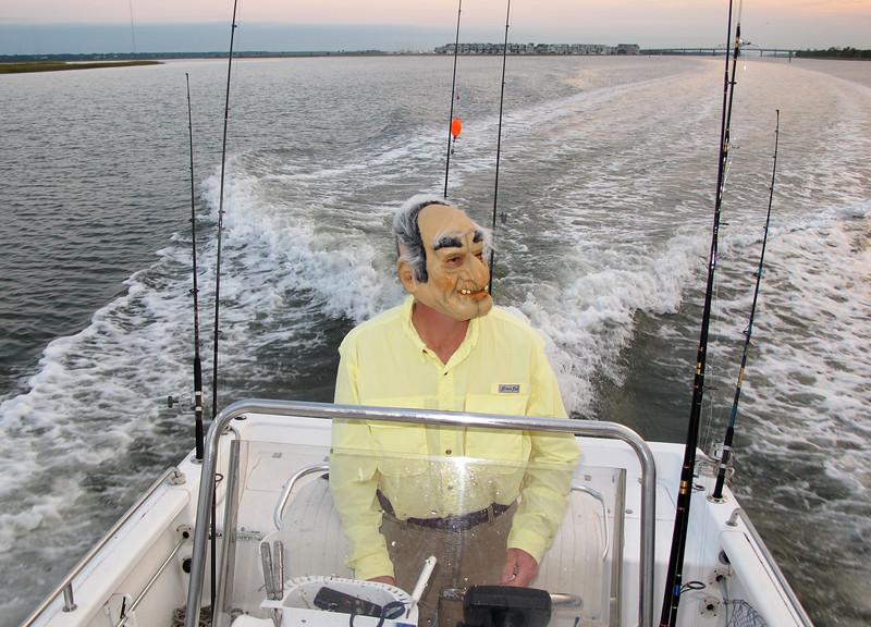 Old Man Boat Run.jpg