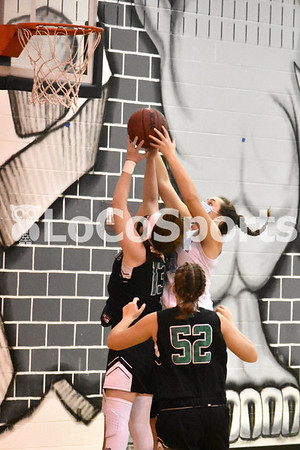 Girls Basketball: Woodgrove 54, Stone Bridge 35 by Lorallye Partlow on December 22, 2020