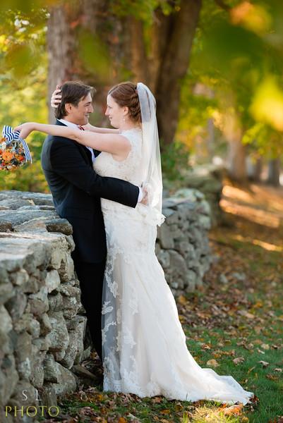 GregAbby_Wedding_274.jpg