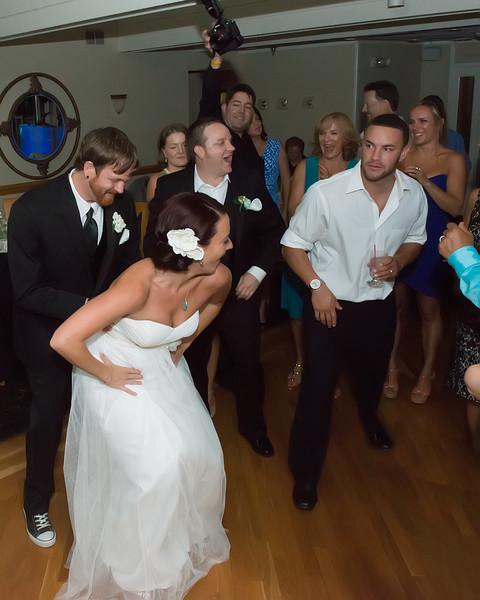 Artie & Jill's Wedding August 10 2013-429-2.jpg