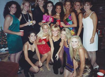 GirlsGroupShot.jpg