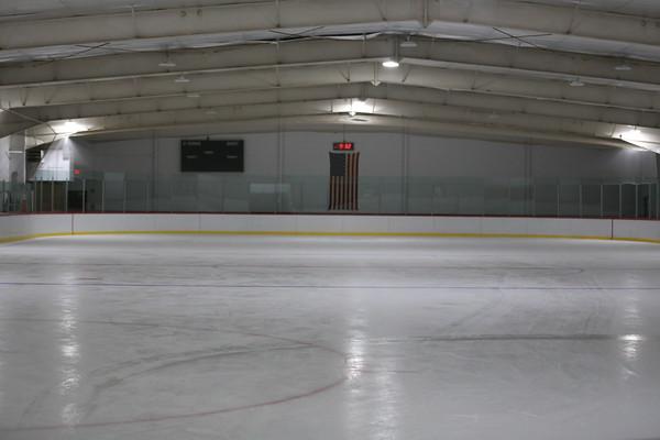 01 17 2020 RMR vs Coventry Hockey
