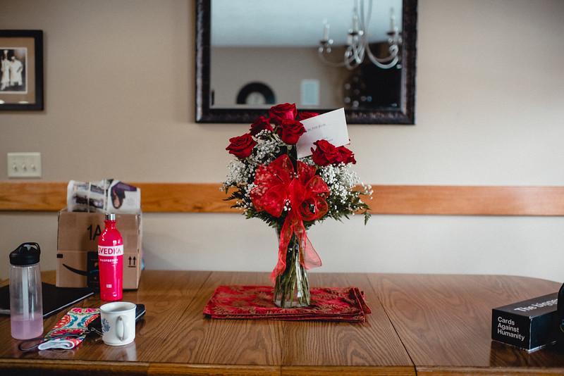Requiem Images - Luxury Boho Winter Mountain Intimate Wedding - Seven Springs - Laurel Highlands - Blake Holly -64.jpg