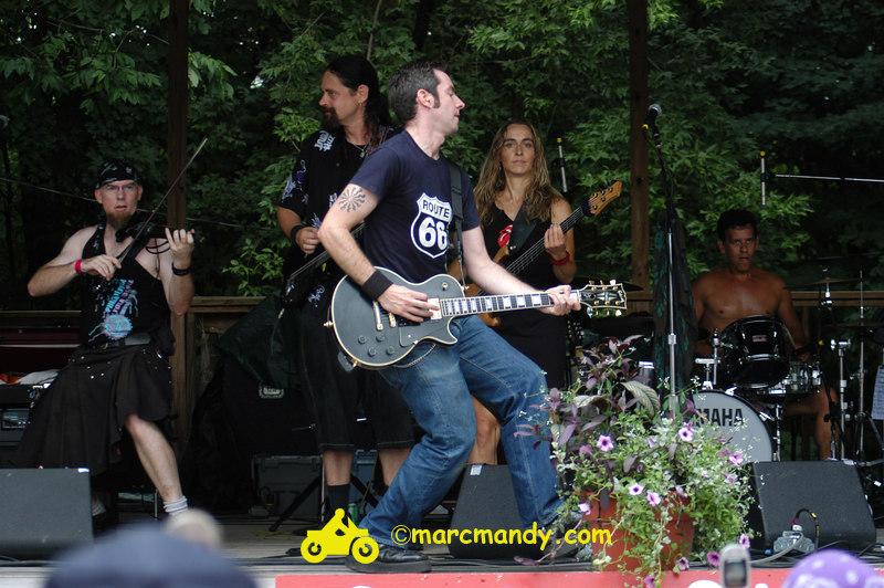 Phila Folk Fest- Sun 8-28 475 Tempest Showcase.JPG