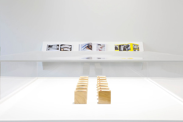 Contentious Products | Tad Hirsch, Interaction Design
