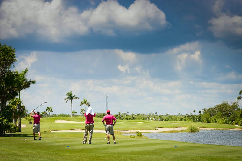 Cancun-20120914-1950--2090281251-O.jpg