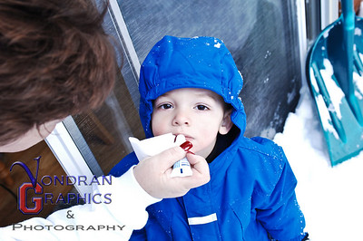 2011-0218 Lake Tahoe Snow