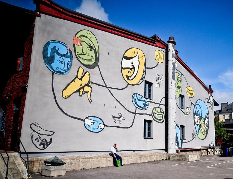 Helsinki-01.jpg