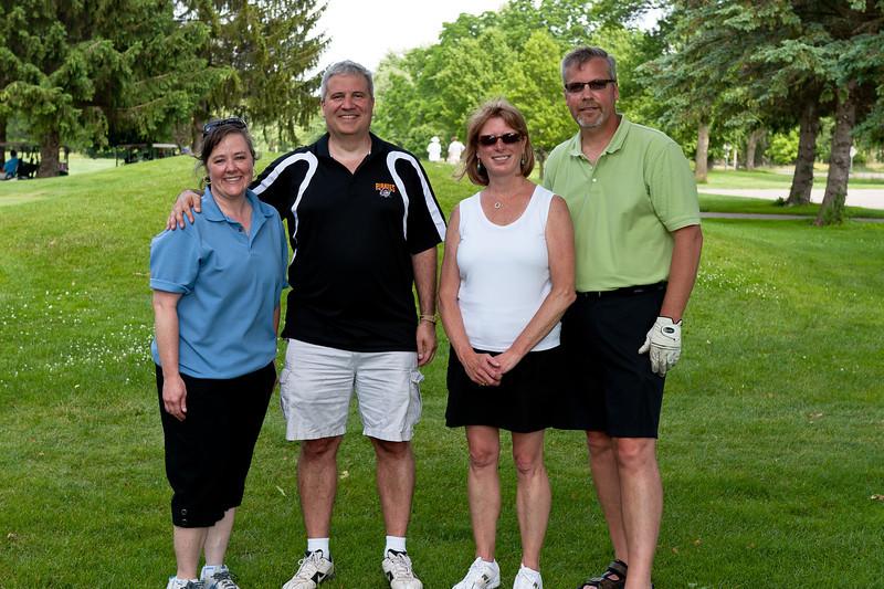 20130623 ABVM Golf Outing-9548.jpg
