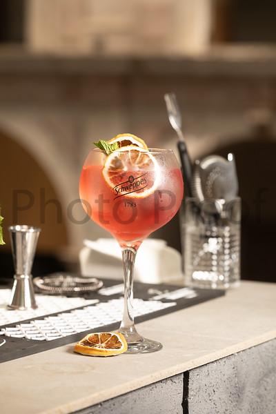 BIRDSONG Schweppes Cocktails 299.jpg
