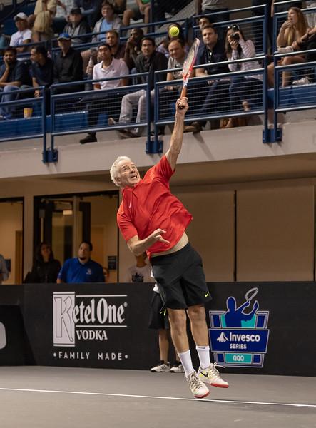 20181005 Final Match McEnroe vs Blake-7.jpg