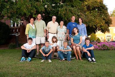 Osorio Family Proofs