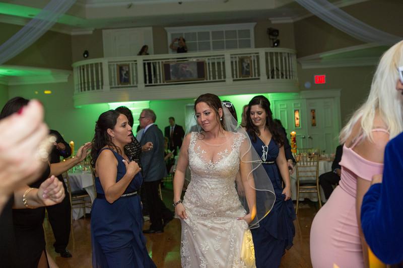 MRN_1670_Loriann_chris_new_York_wedding _photography_readytogo.nyc-.jpg.jpg