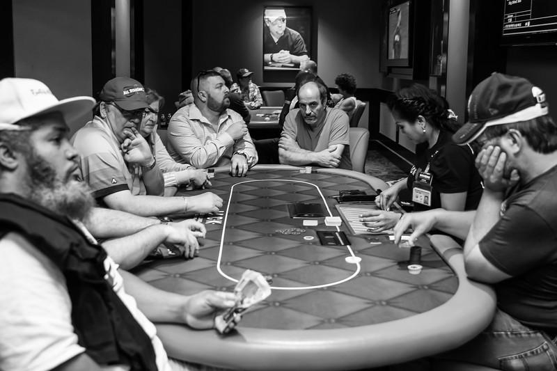 SGG-Jack-Casino-Cleveland-20190707-4156-BW.jpg