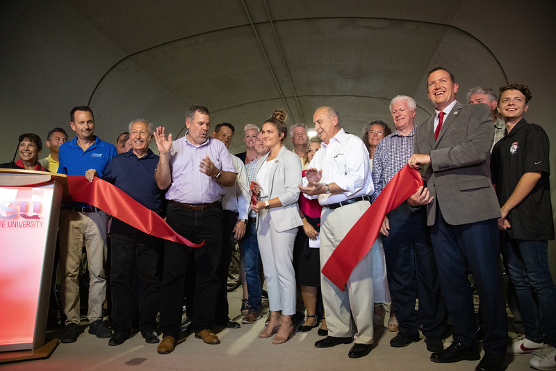 New tunnel ribbon cutting 2019--30.jpg