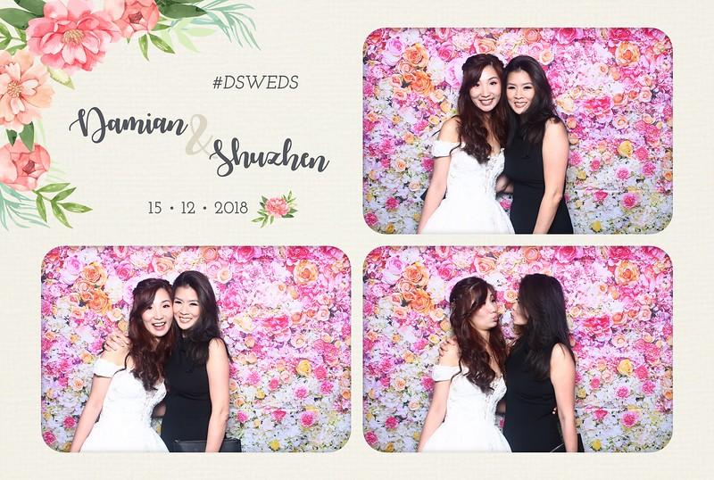 Vivid-with-Love-Wedding-of-Damian-&-Shuzhen-0017.jpg