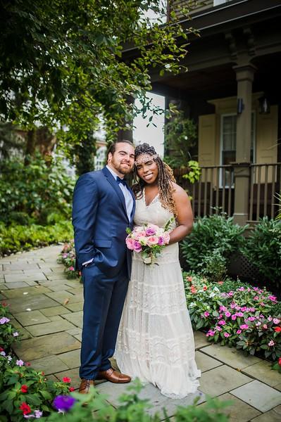 Ariel & Vanessa Intimate Wedding (178).jpg