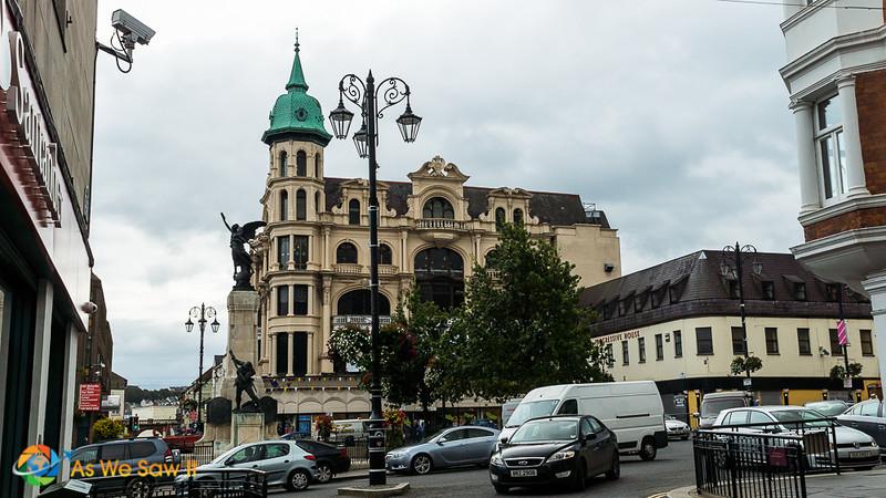 Derry-00001.jpg