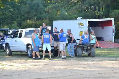 8.22.15 County Line Raceway