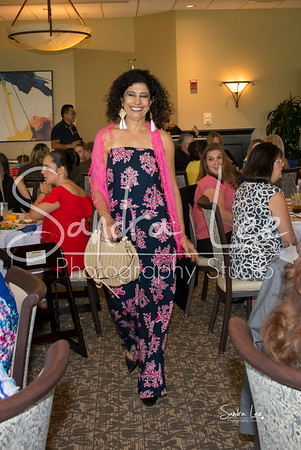 Rebeccas Ladies Fashions - Lexington Country Club - Fashion Photographer - Fort Myers, Florida