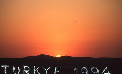 Turkey 1994