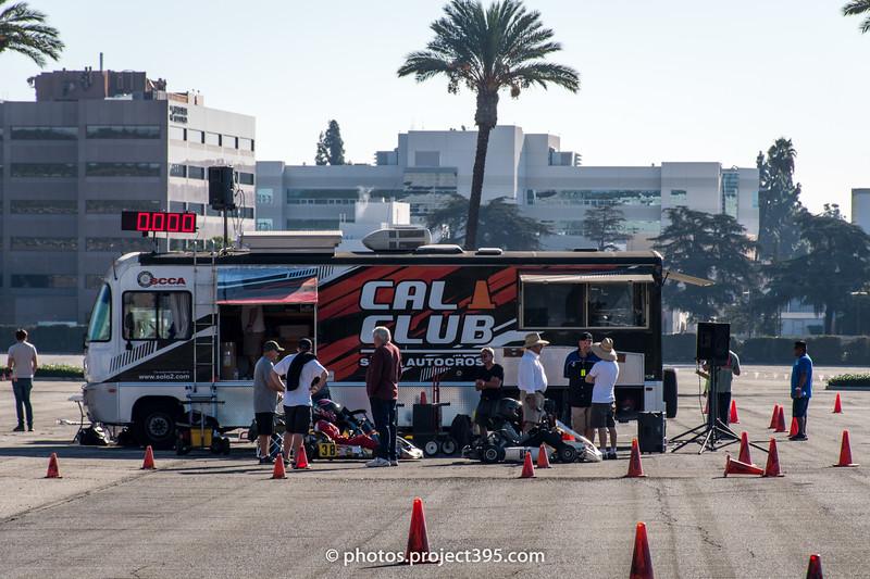 2019-10-06 Cal Club-1-50.jpg