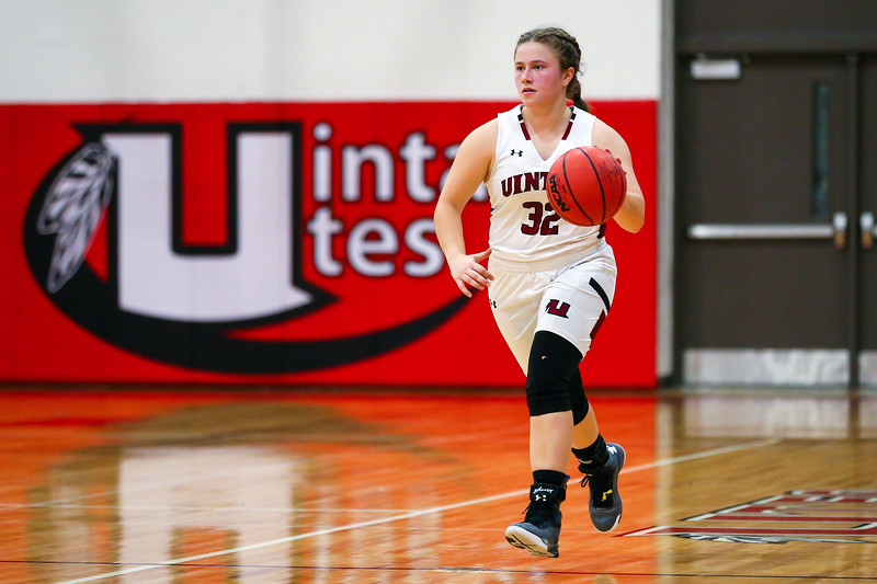 Feb 19 2020_Crimson Cliffs at Uintah_Varsity 18.jpg