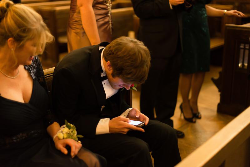 bap_corio-hall-wedding_20140308023253_DSC_4905