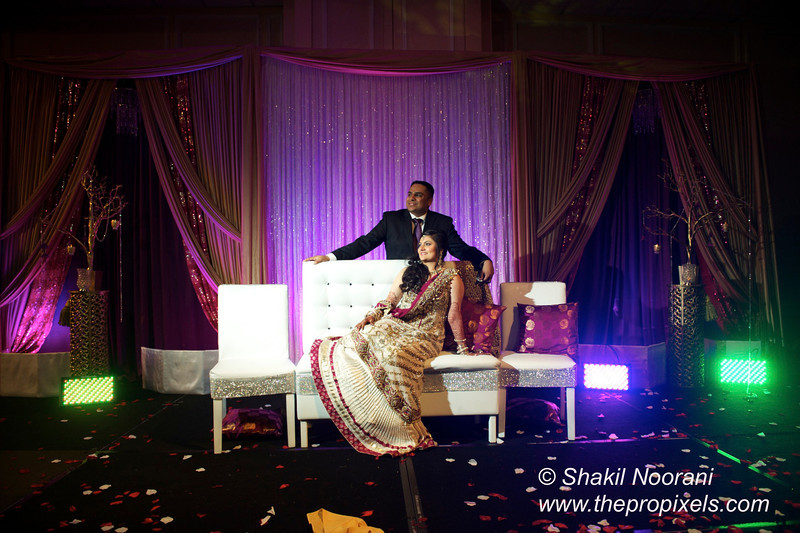 Naziya-Wedding-2013-06-08-02043.JPG