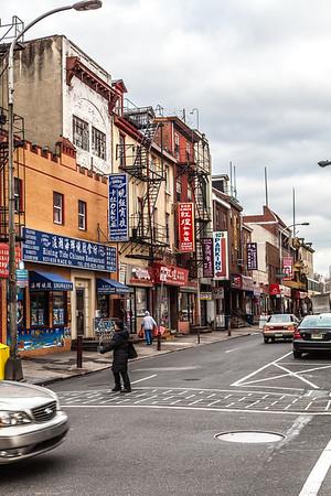 PA-Phila-Chinatown